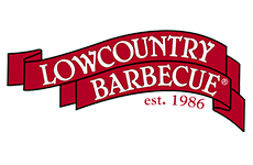 Low Country Barbeque