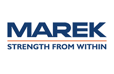 Marek Interior Systems, Inc.