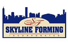 Skyline Forming, Inc.
