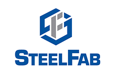 SteelFab, Inc. | Alabama
