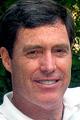 Dick Raney