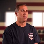 positive coaching video