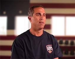 positive coaching video