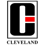 Cleveland Electric Company