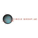 The Circle Group