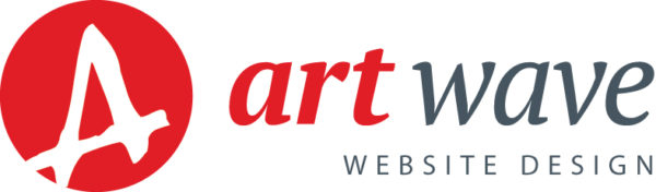 Art Wave Web Design