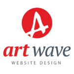 Art Wave Web Design