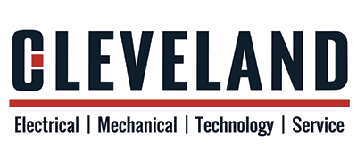 Cleveland Electric