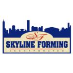 Skyline Forming