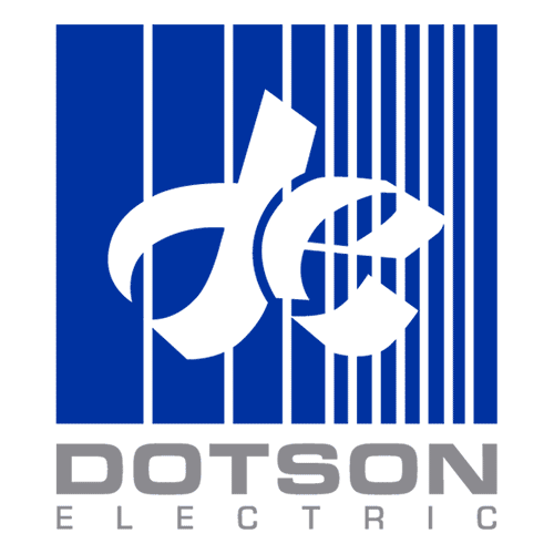 Dotson Electric