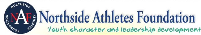 Northside Athletes Foundation
