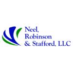 Neel, Robinson & Stafford, LLC
