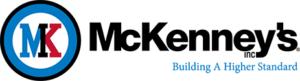 McKenney's Inc.