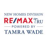 Tamra Wade Team - RE/MAX TRU