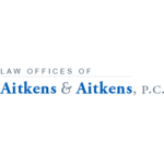 Law Offices of Aitkens & Aitkens, PC