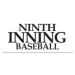 Ninth Inning Baseball