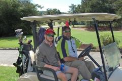 NAF-Golf054