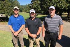 NAF-golf-2019-01