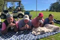 NAF-golf-2019-02