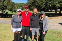 NAF-golf-2019-03