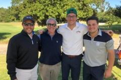 NAF-golf-2019-05