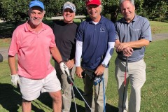 NAF-golf-2019-06