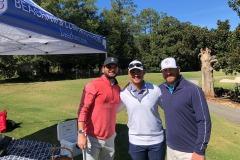NAF-golf-2019-07