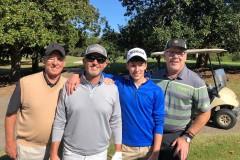 NAF-golf-2019-08
