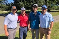 NAF-golf-2019-09