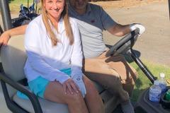 NAF-golf-2019-10