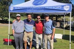 NAF-golf-2019-11