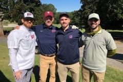 NAF-golf-2019-13