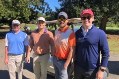 NAF-golf-2019-15