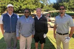 NAF-golf-2019-16