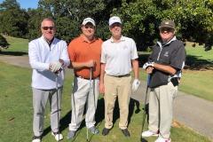 NAF-golf-2019-17