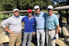 NAF-golf-2019-20