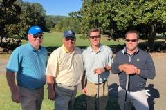 NAF-golf-2019-21