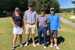 NAF-golf-2019-23