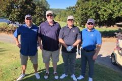 NAF-golf-2019-24
