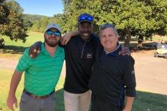 NAF-golf-2019-26