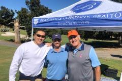 NAF-golf-2019-29