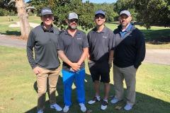 NAF-golf-2019-30