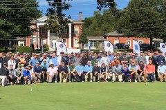 NAF-golf-2019-32
