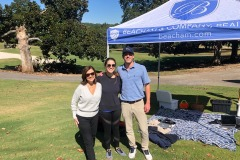 NAF-golf-2019-33