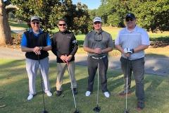 NAF-golf-2019-34